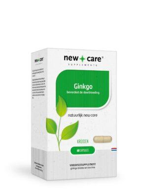 Ginkgo-0