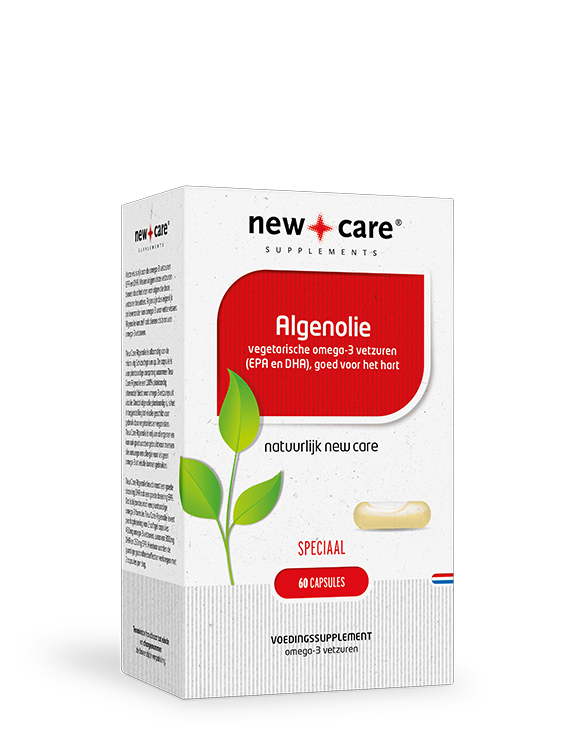 Algenolie-0