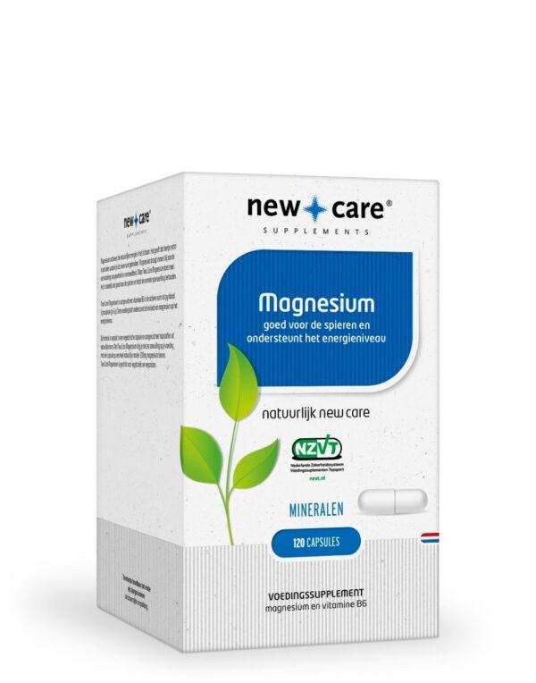 Magnesium-458