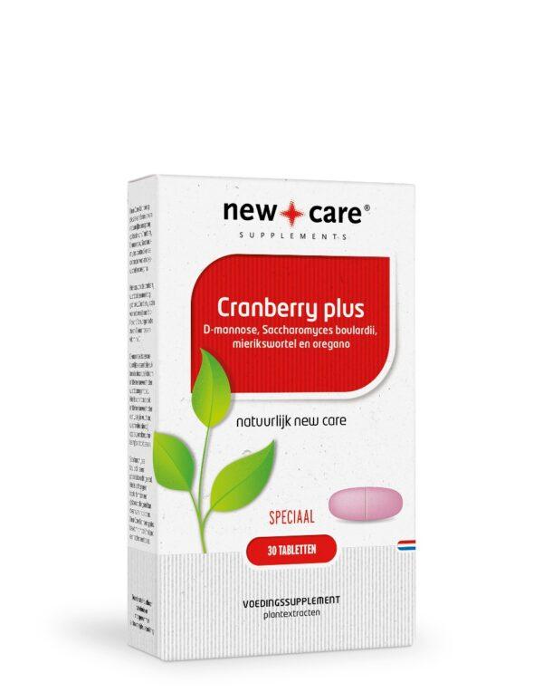 Cranberry plus-0